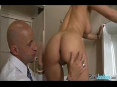 Genial erotic category milf (305 sec). Hot office sex 469.