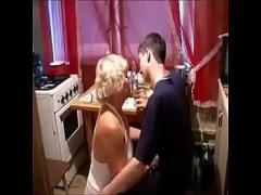 Embed movie category milf (1095 sec). Horny Mom And Her Son.