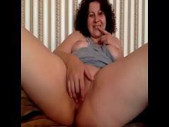 Genial film category cam_porn (568 sec). Busty milf pussy pleasure.