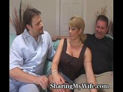 Embed amorous video category milf (302 sec). Mommy Seeks Hubbys Approval.