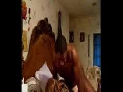 Stars movie category milf (381 sec). Amateur Southern Milf gets young black dick.