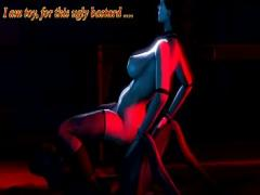 Stars amorous video category gangbang (300 sec). the paladin girl 2 Dirty Porno.