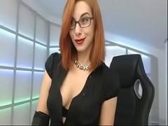 Download sexual video category cam_porn (977 sec). web 1068.