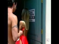 Free seductive video category blonde (776 sec). Jill Kelly Sex With A Life Gaurd.