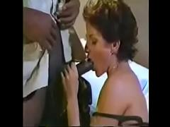 Nice erotic category exotic (776 sec). 55 big dick black cock retro classic.