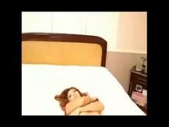 Good amorous video category cam_porn (776 sec). Hidden Camsex Porn.