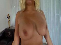 Cool seductive video category anal (1532 sec). Lucky guy gets to fucks a busty Americana MILF.