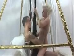Genial pornography category blonde (1532 sec). Syren Sexton Futuristic Sex.