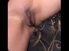 Super amorous video category milf (1532 sec). Prohibited dreams of a young milf 1.