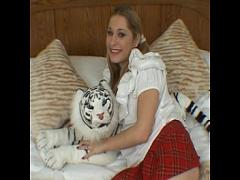 Play x videos category teen (1532 sec). Teen Schoolgirl Learns About Sucking POV.