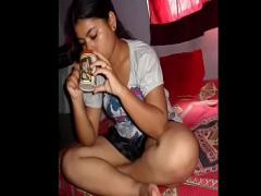 Sexy romantic video category anal (397 sec). hot indian girl private sex at home.