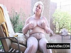 Watch amorous video category shemale (308 sec). TS Yellow Jacket (Big Boobs Naked).