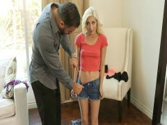 Slutty School Girl (Piper Perri)