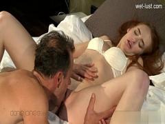 Sex porno category cumshot (1594 sec). Big ass smoking blowjob.
