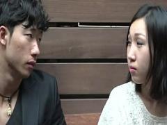Play erotic category big_ass (864 sec). Chịch Chị Dacirc_u  Erotic Korea Film 18  Hot 2018.