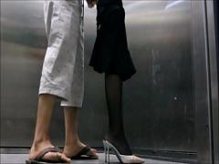 Full x videos category asian_woman (402 sec). 064.