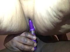 Adult video list category bukkake (231 sec). Vet can039_t hold organsam as Al fucks her with his hard dick and a toy.
