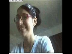 Stars erotic category cam_porn (417 sec). on webcam lady.