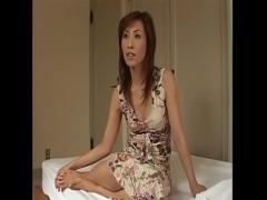 Sexy x videos category milf (223 sec). Madam Maniac 50, clip 2.