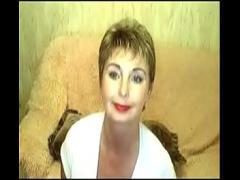 Free romantic video category blonde (223 sec). Lady smile masturbates for cam7- cam789.tk.
