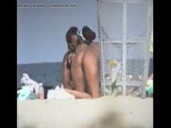 Good video category milf (245 sec). woman with hairy pussy beach hd.