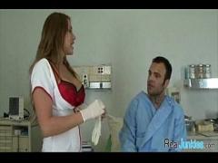 Download seductive video category big_tits (319 sec). Big titty nurse 355.