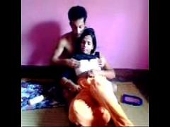 Nice sexual video category exotic (190 sec). Indian Girl039_s Big Boobs , Blowjob exposed by Neighbourindianindian.