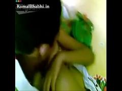 18+ seductive video category exotic (455 sec). Indian housewife fucked by hubby from foreign return.