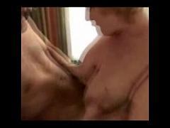 XXX sensual video category anal (439 sec). Soacute_ no Tobinha da minha Vizinha.