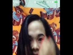 Cool video list category asian_woman (283 sec). bego6.