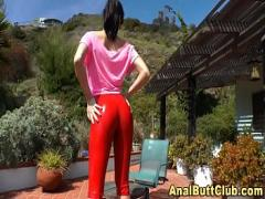 Sexy tube video category ass (375 sec). Fetish hos booty groped.