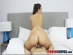 Watch seductive video category big_ass (360 sec). Desiree Goes Deep - Desiree Rose.