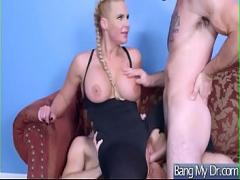 Genial video link category big_tits (430 sec). Dirty Doctor Bang Hard With Hot Patient (Phoenix Marie) mov-22.