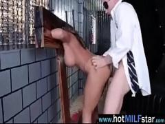 Free romantic video category big_tits (430 sec). Mamba Cock Stud Bang A Naughty Mature Lady (richelle ryan) mov-27.