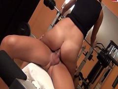 Watch hub video category pornstar (694 sec). http://eroticdreams.info/.